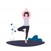 undraw_yoga_248n