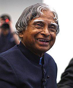 A.P.J.Abdul_Kalam