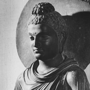 gaudara-buddha-approx-3rd-century-bc-photo-by-eliot-elisofon_the-life-picture-collection-via-getty-images_getty-images